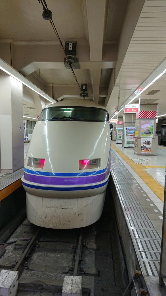 f:id:sakuma-akihiro:20190419222533j:plain