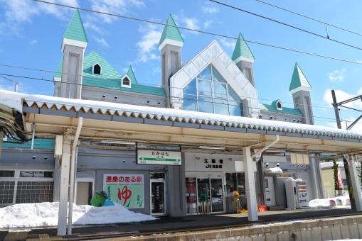 f:id:sakuma-akihiro:20190728141144j:plain