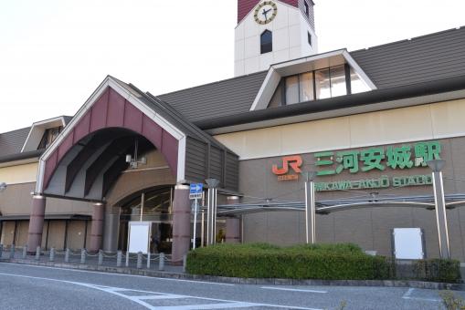 f:id:sakuma-akihiro:20190728141920j:plain