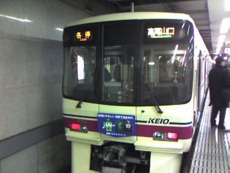 f:id:sakuma-akihiro:20190729172847j:plain