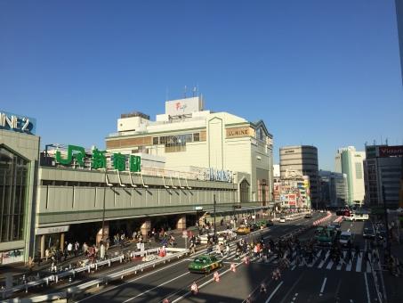 f:id:sakuma-akihiro:20190813110959j:plain