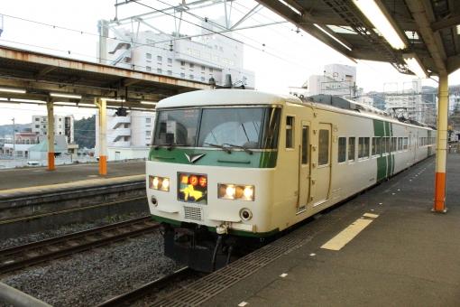 f:id:sakuma-akihiro:20190923211324j:plain