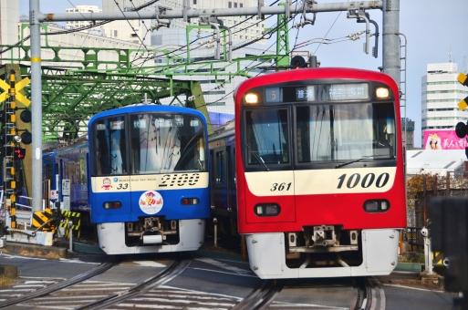 f:id:sakuma-akihiro:20191004151451j:plain