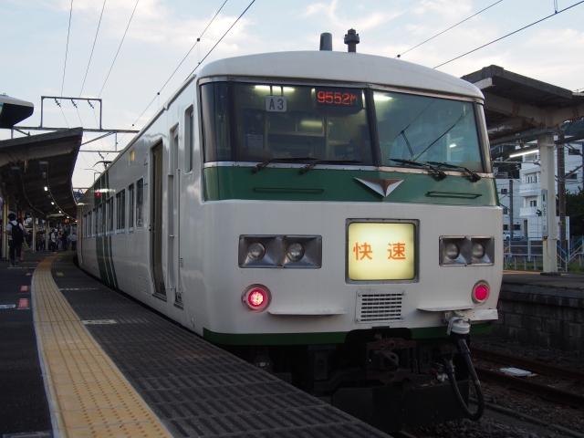 f:id:sakuma-akihiro:20191107124214j:plain