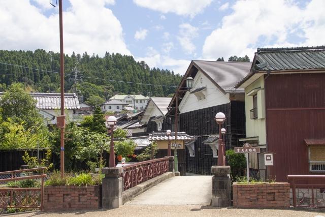 f:id:sakuma-akihiro:20191204221041j:plain