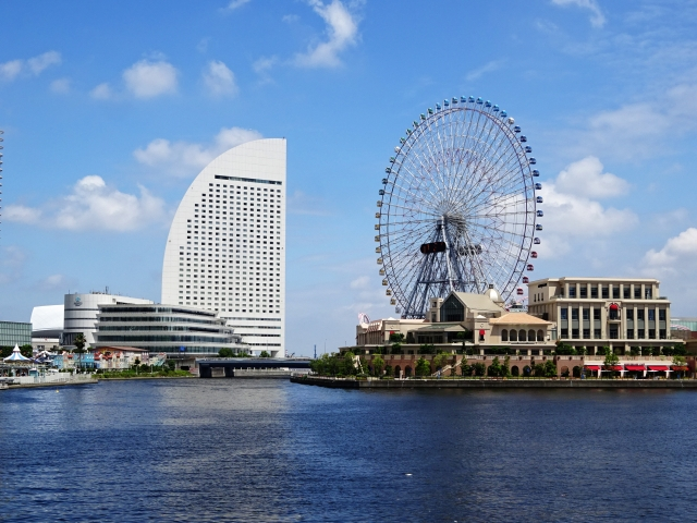 f:id:sakuma-akihiro:20191219221922j:plain