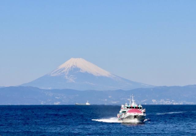 f:id:sakuma-akihiro:20200109173148j:plain