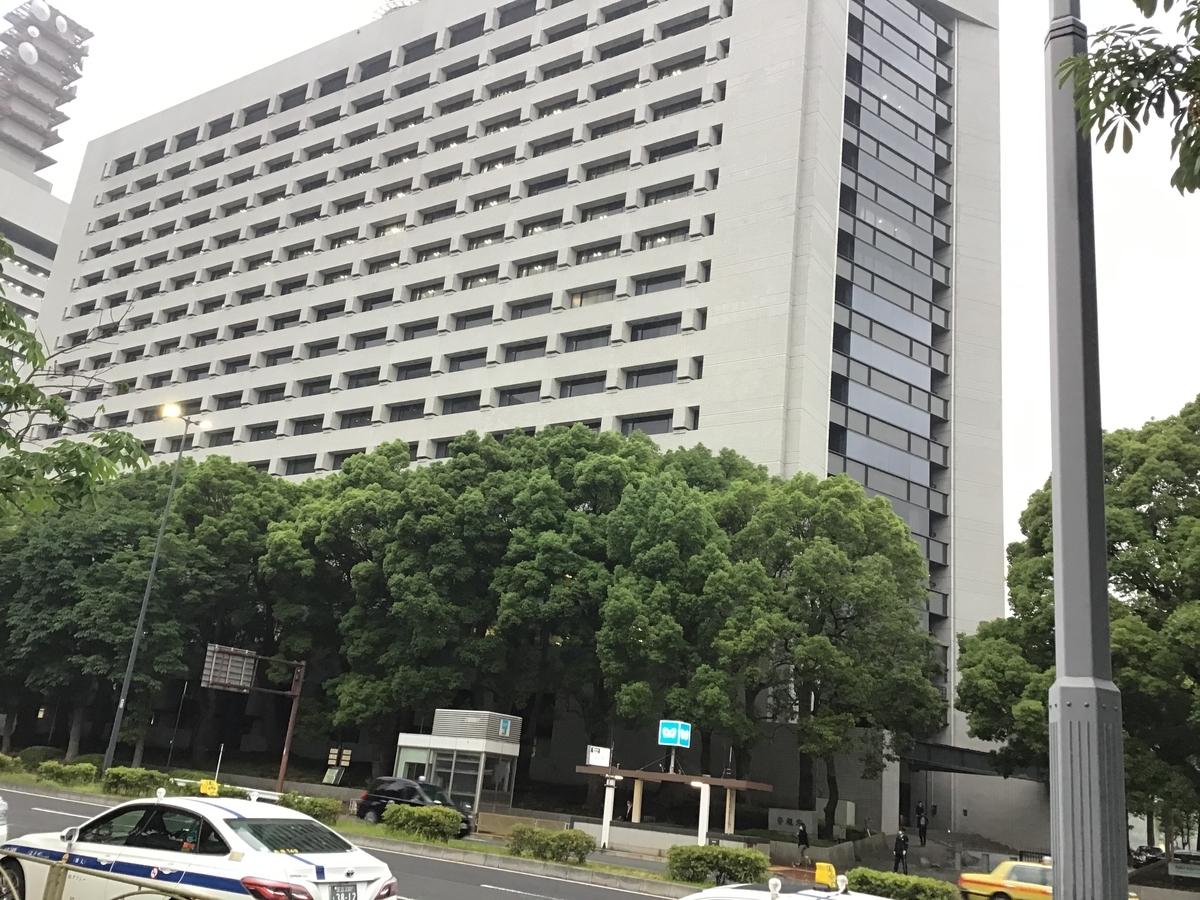 f:id:sakuma-akihiro:20200521220404j:plain