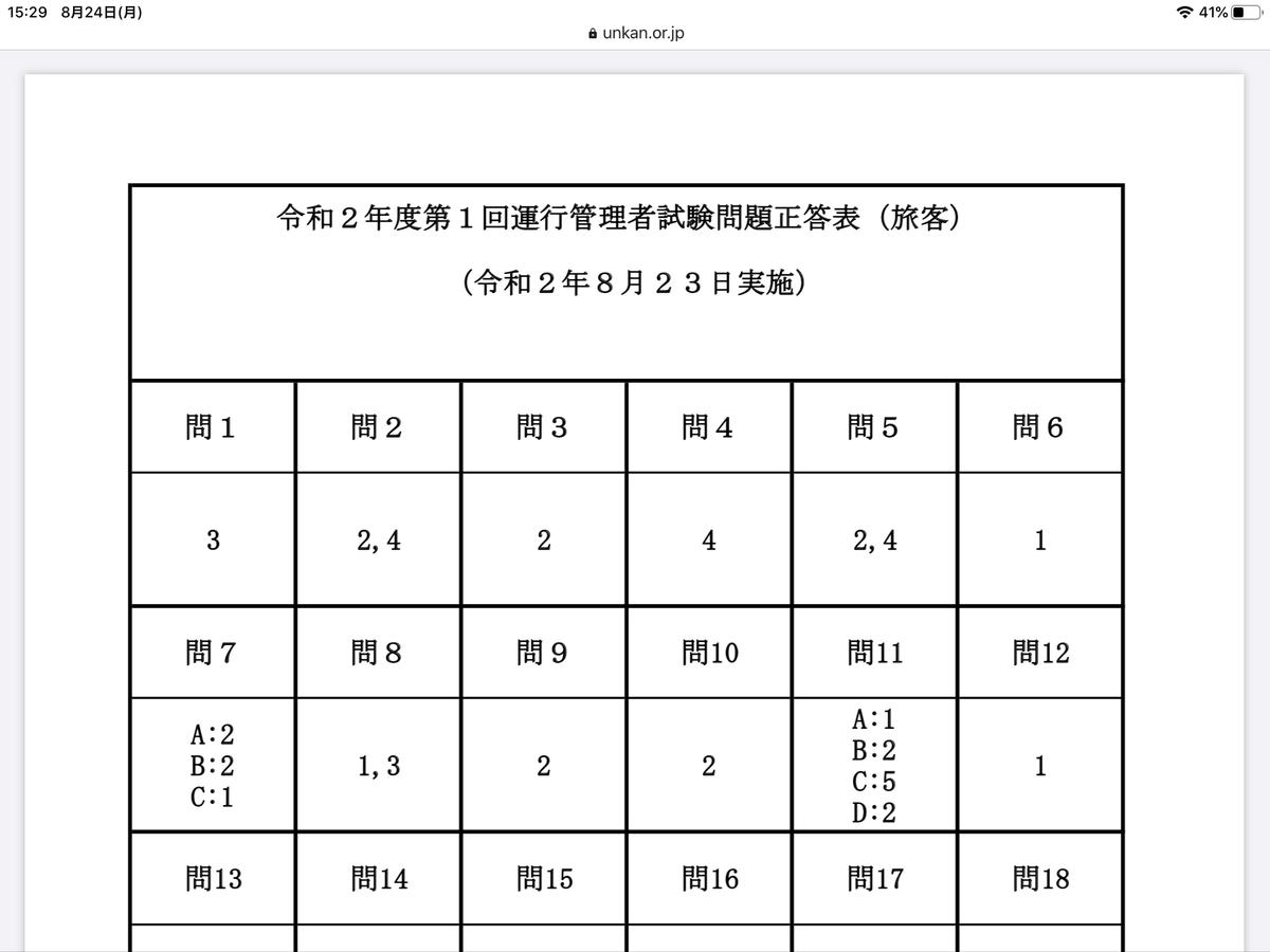 f:id:sakuma-akihiro:20200824153033p:plain