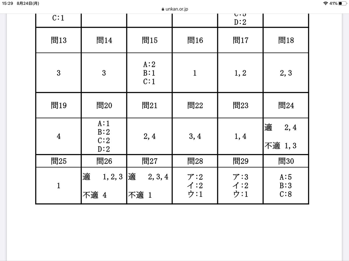 f:id:sakuma-akihiro:20200824153111p:plain