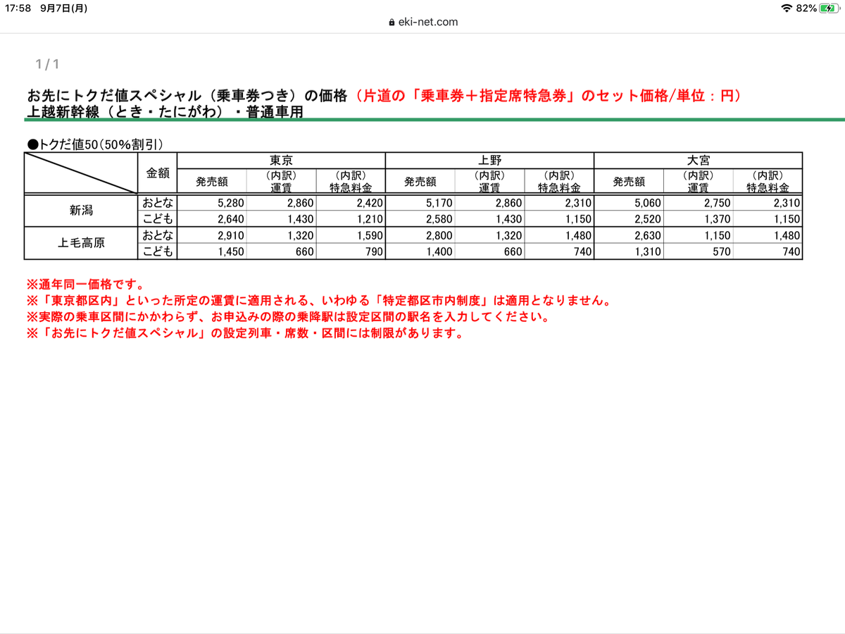 f:id:sakuma-akihiro:20200907175940p:plain