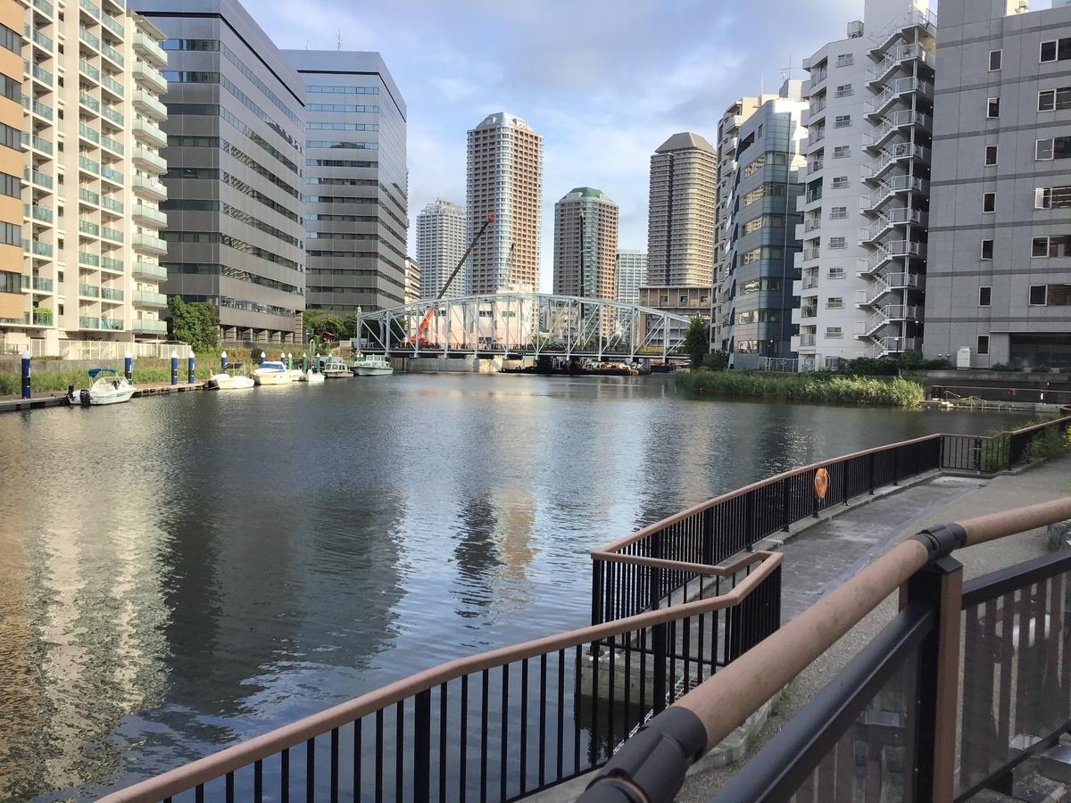 f:id:sakuma-akihiro:20200916161647j:plain