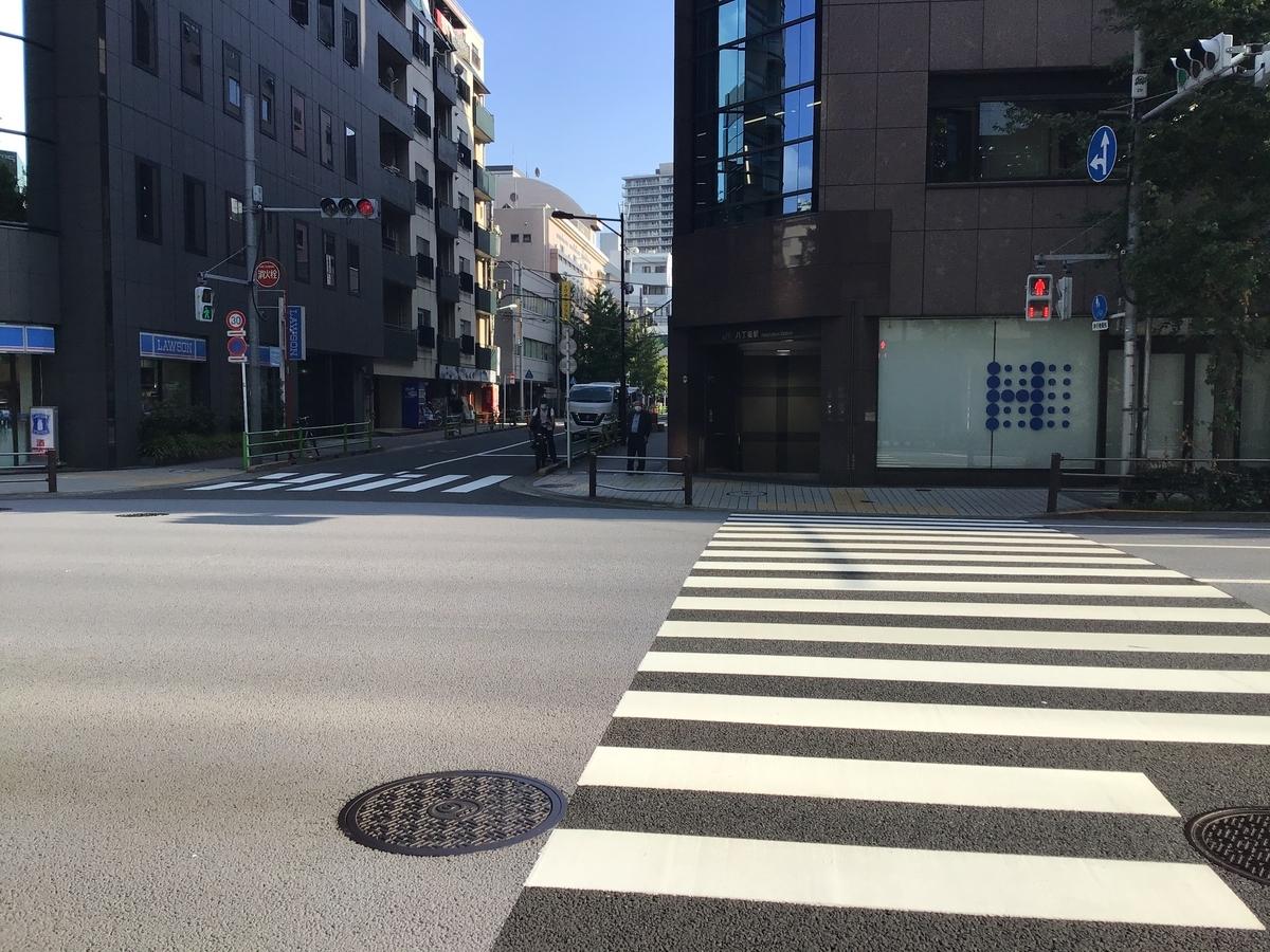 f:id:sakuma-akihiro:20200916165046j:plain