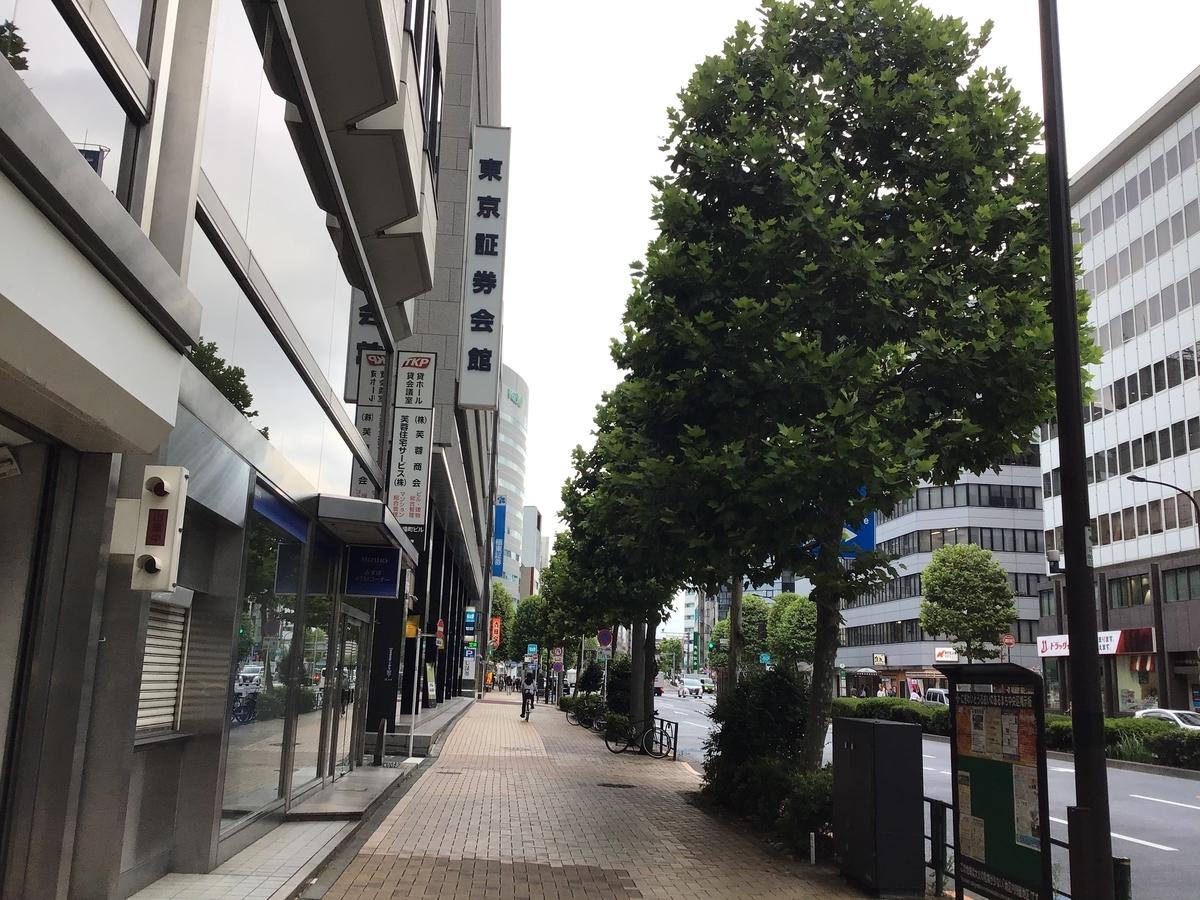f:id:sakuma-akihiro:20200916182514j:plain
