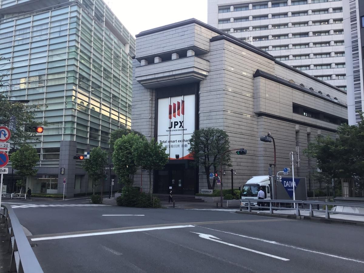 f:id:sakuma-akihiro:20200916182638j:plain