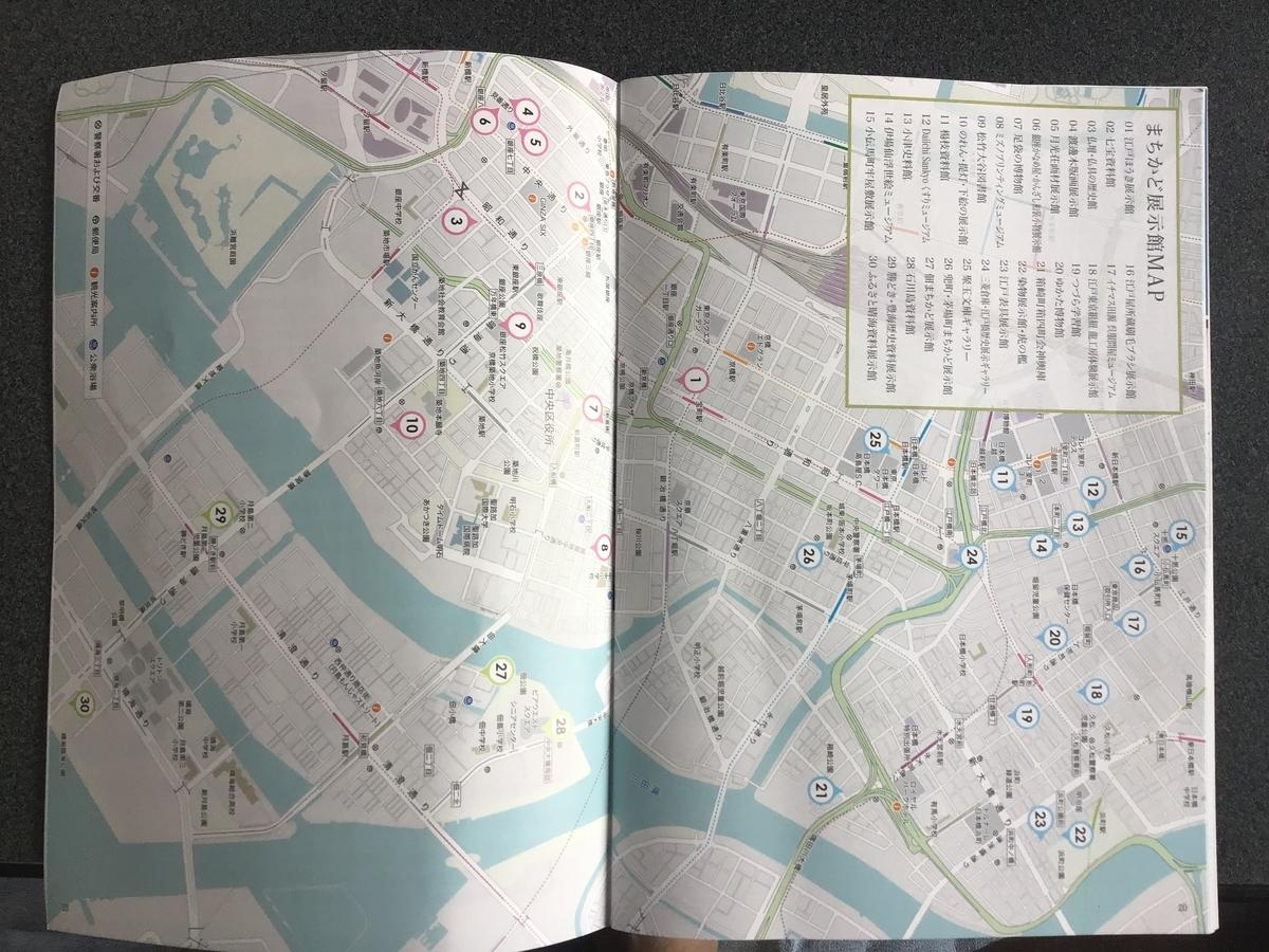 f:id:sakuma-akihiro:20200916202757j:plain