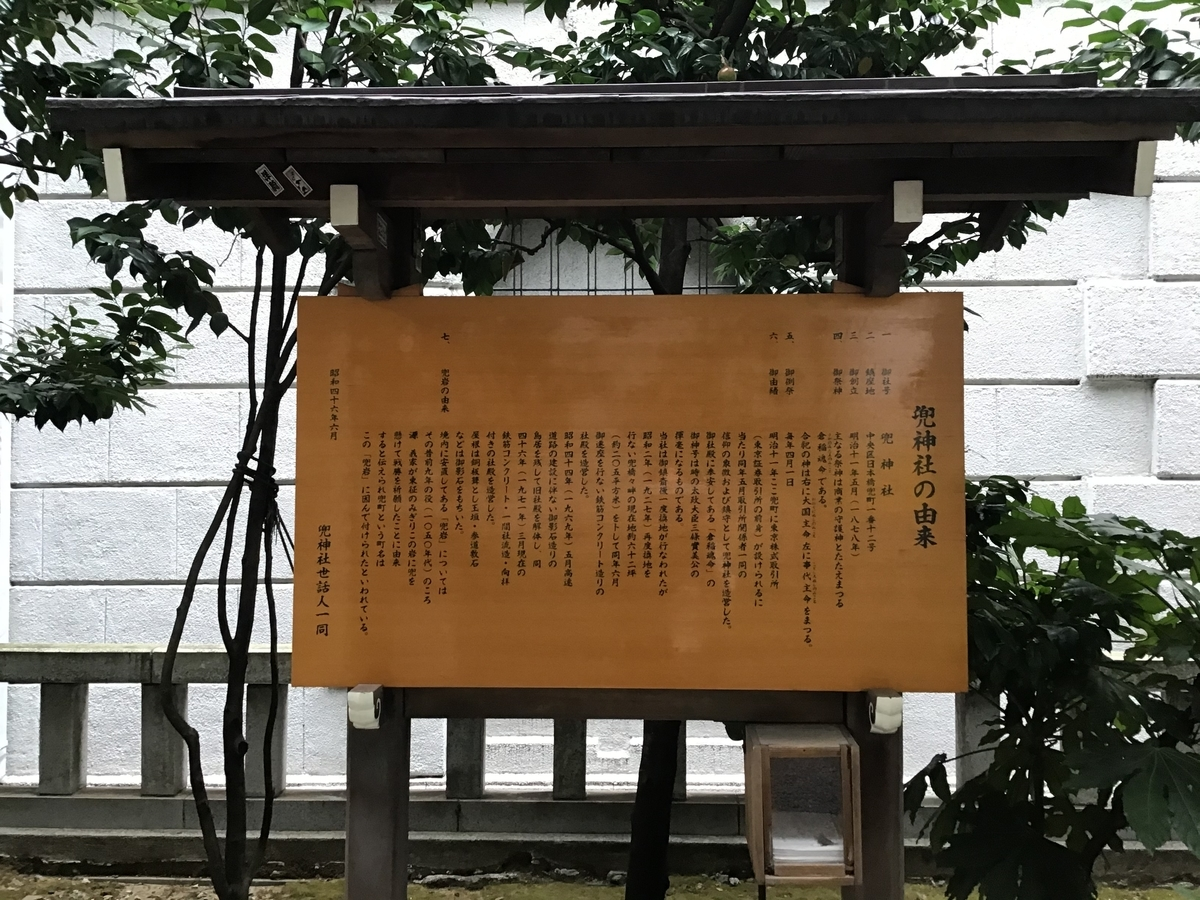 f:id:sakuma-akihiro:20200917135409j:plain