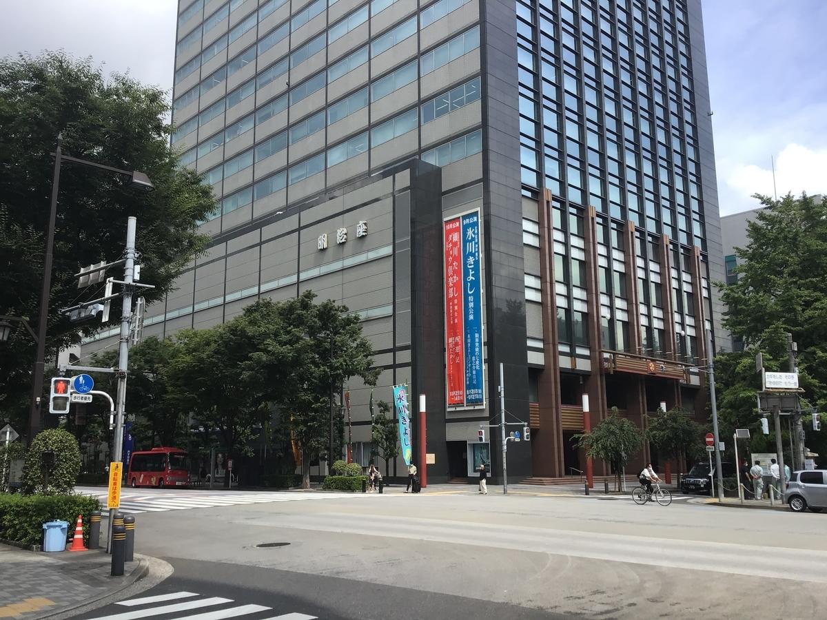 f:id:sakuma-akihiro:20200917160245j:plain