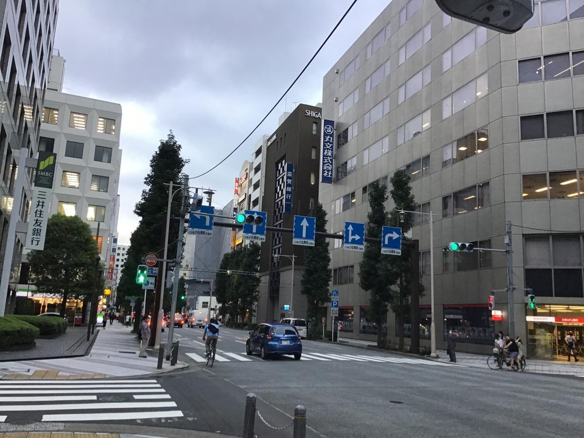f:id:sakuma-akihiro:20200917170628j:plain