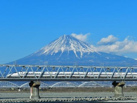 f:id:sakuma-akihiro:20201010184416j:plain