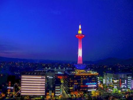 f:id:sakuma-akihiro:20201011204912j:plain