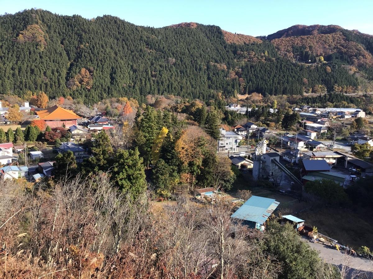 f:id:sakuma-akihiro:20201118114349j:plain