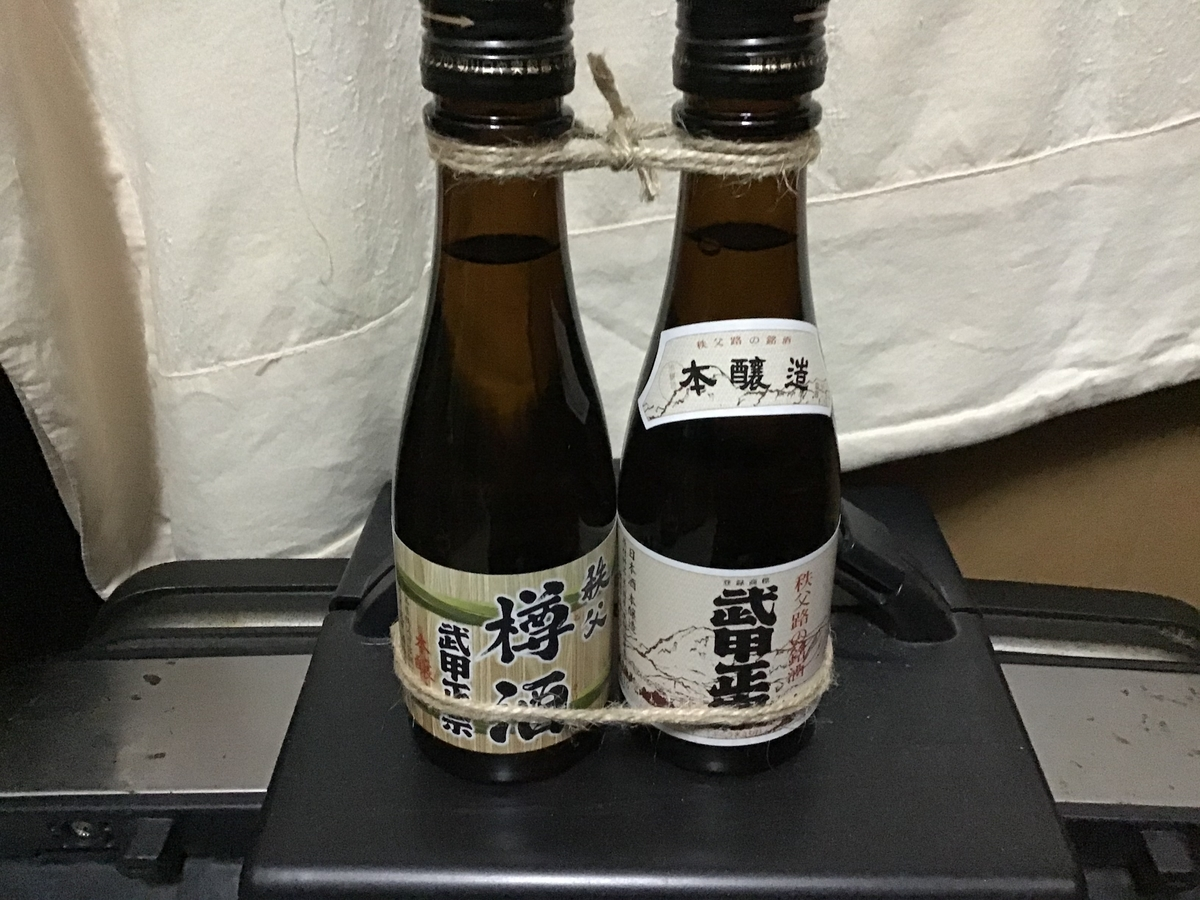 f:id:sakuma-akihiro:20201118120217j:plain