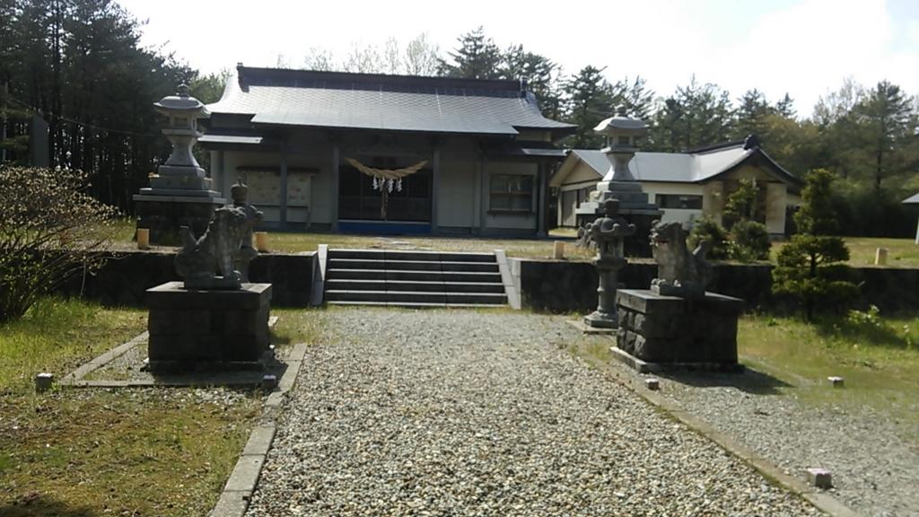 f:id:sakuma324:20160614221510j:plain