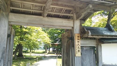 f:id:sakuma324:20160622223155j:plain