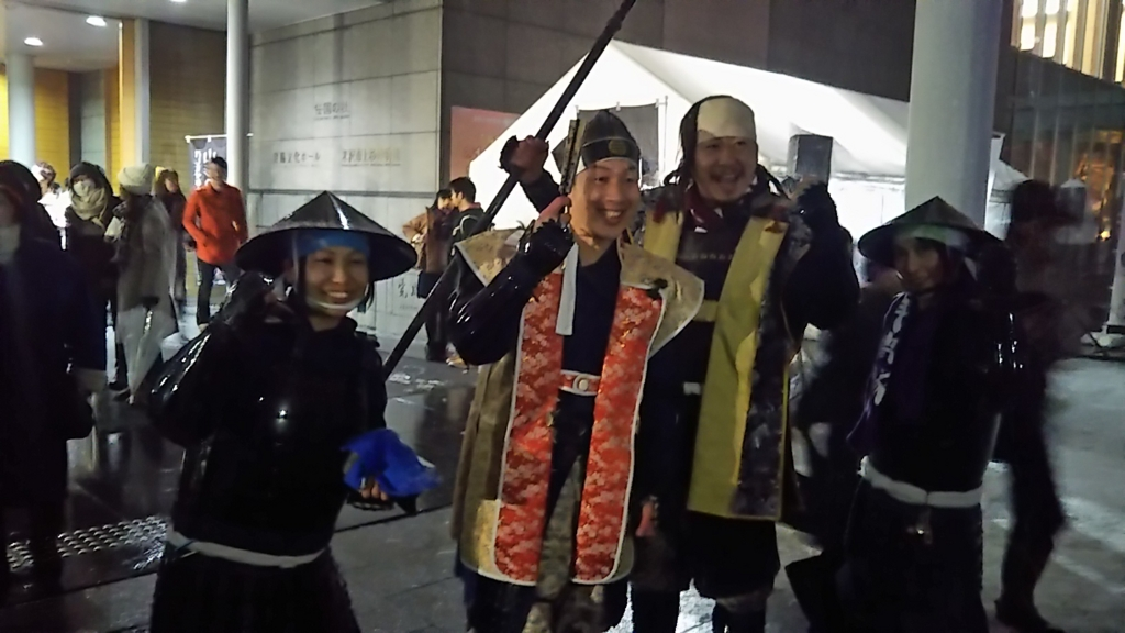 f:id:sakuma324:20170215222951j:plain