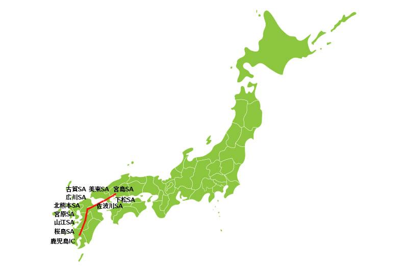 f:id:sakumaga:20191126165747j:plain