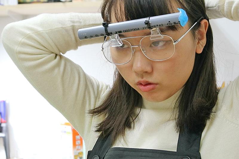 f:id:sakumaga:20191202154915j:plain
