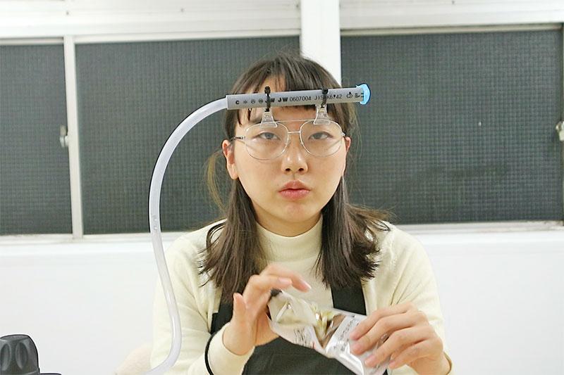 f:id:sakumaga:20191202160643j:plain