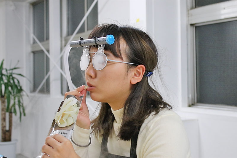 f:id:sakumaga:20191202160724j:plain