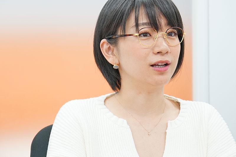 f:id:sakumaga:20191203182139j:plain