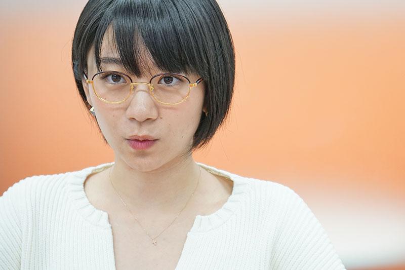 f:id:sakumaga:20191203182146j:plain