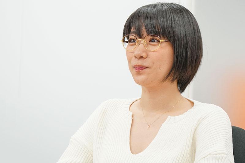 f:id:sakumaga:20191203182212j:plain