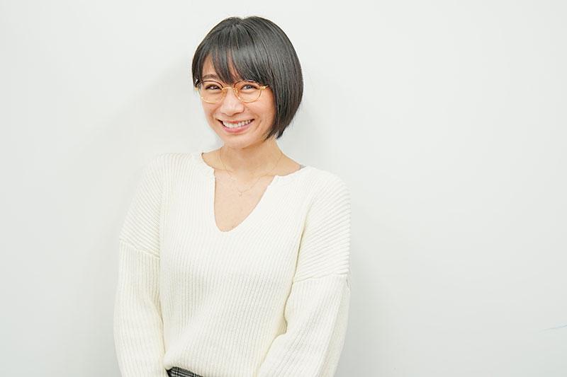 f:id:sakumaga:20191203182219j:plain