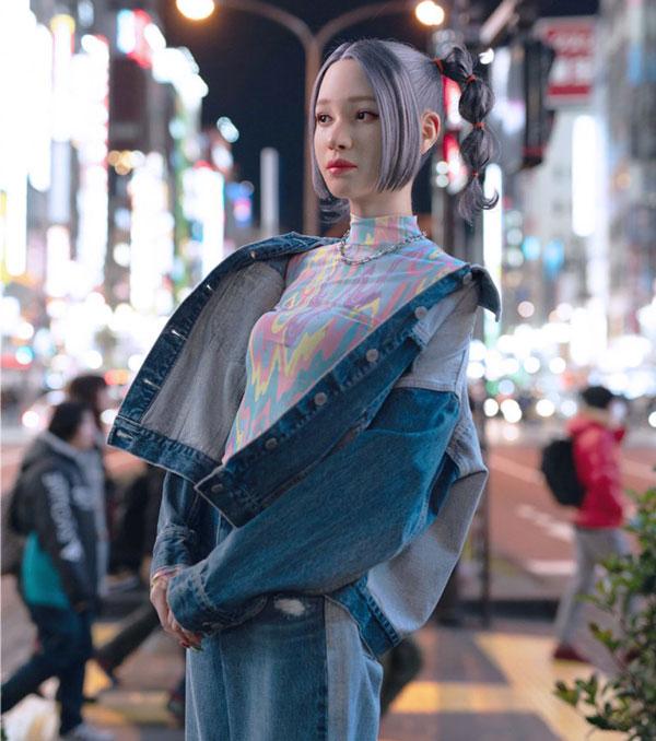f:id:sakumaga:20191204102603j:plain