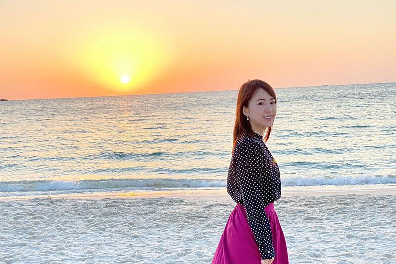 f:id:sakumaga:20191211103525j:plain