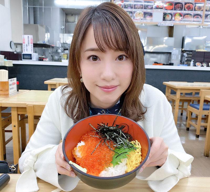 f:id:sakumaga:20191211104155j:plain