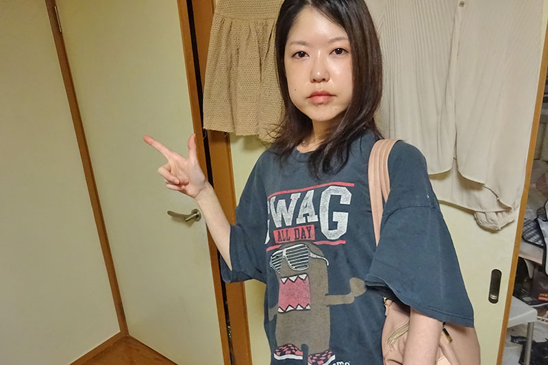 f:id:sakumaga:20191220142554j:plain