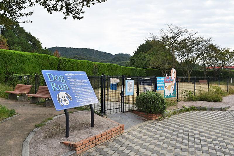 f:id:sakumaga:20191220162515j:plain