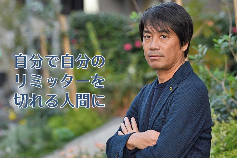 f:id:sakumaga:20191224175449j:plain