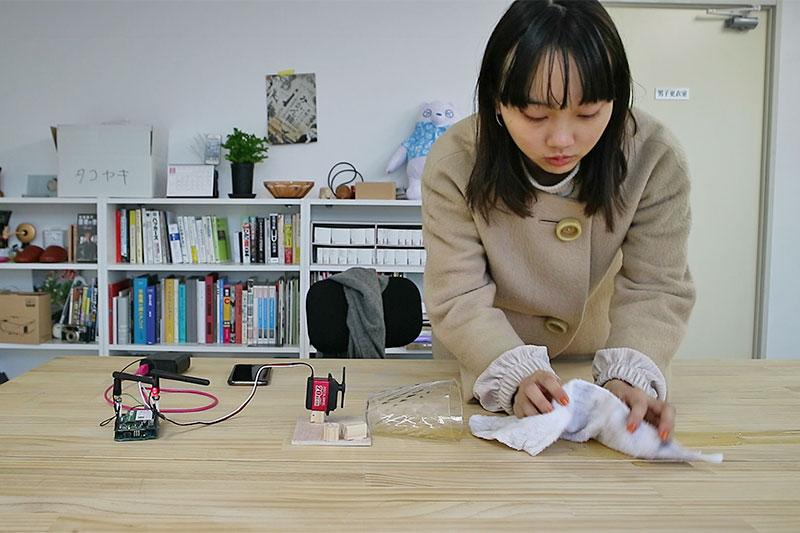 f:id:sakumaga:20200108161214j:plain