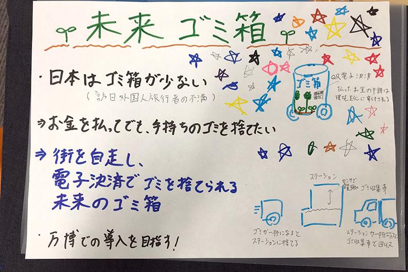f:id:sakumaga:20200114112526j:plain