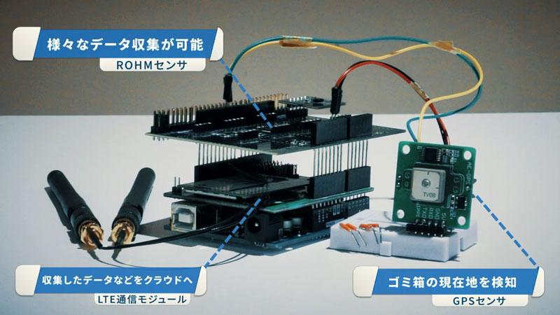 f:id:sakumaga:20200114112713j:plain