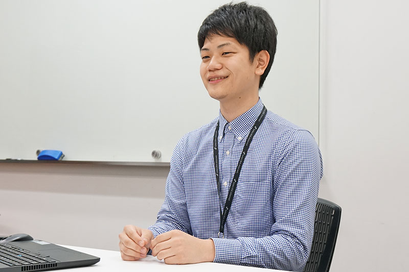 f:id:sakumaga:20200114152643j:plain