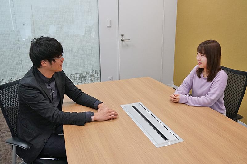 f:id:sakumaga:20200115095002j:plain
