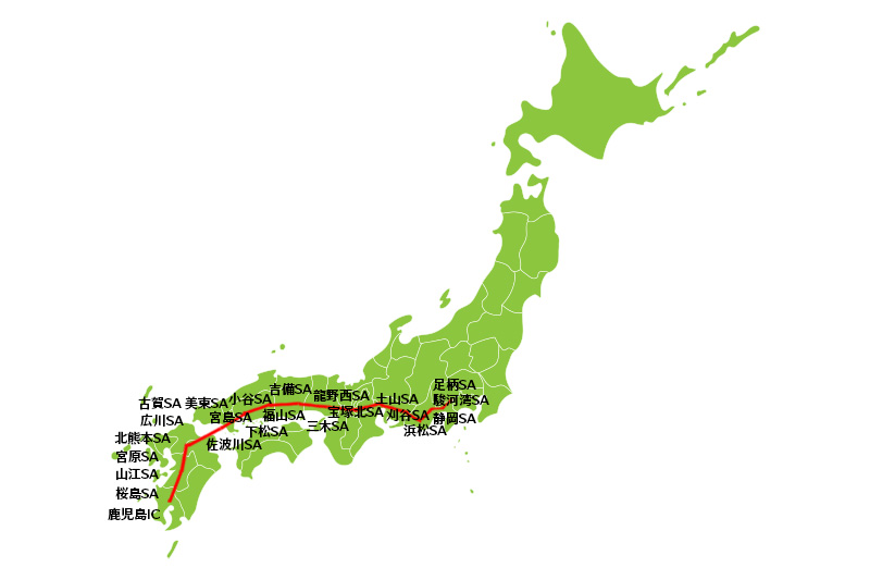 f:id:sakumaga:20200116111131j:plain